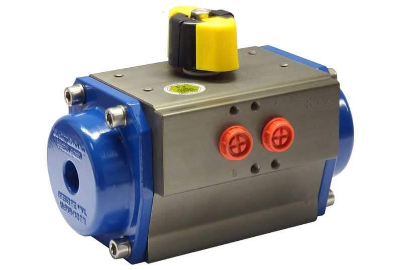 Alpha-Pompe-attuatore-pneumatico-alluminio-AP063