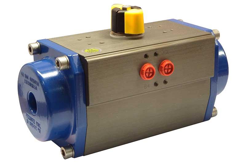 Alpha-Pompe-attuatore-pneumatico-alluminio-AP085