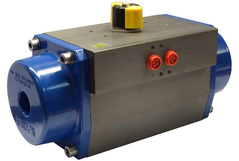 Alpha-Pompe-attuatore-pneumatico-alluminio-AP100