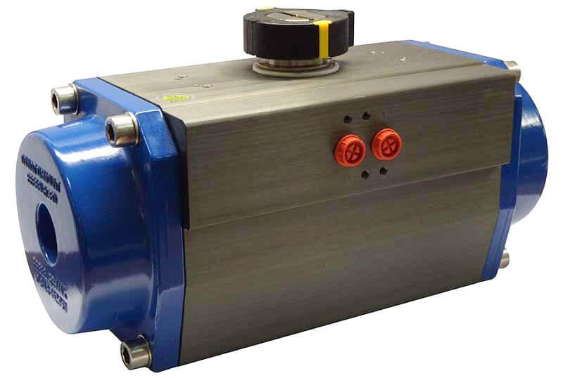 Alpha-Pompe-attuatore-pneumatico-alluminio-AP115