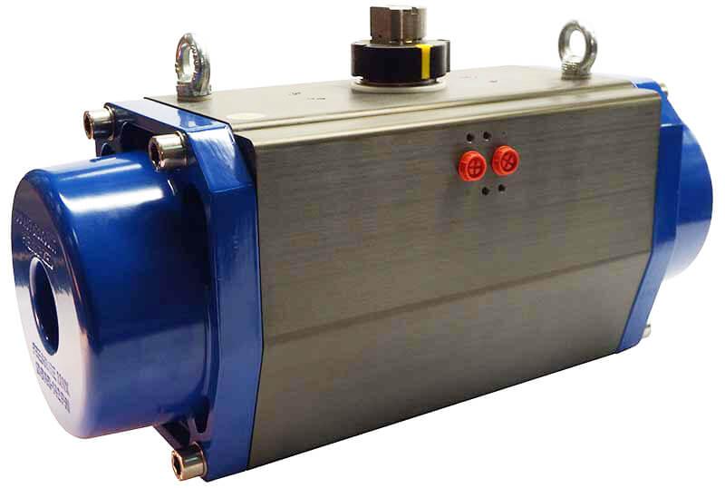 Alpha-Pompe-attuatore-pneumatico-alluminio-AP160