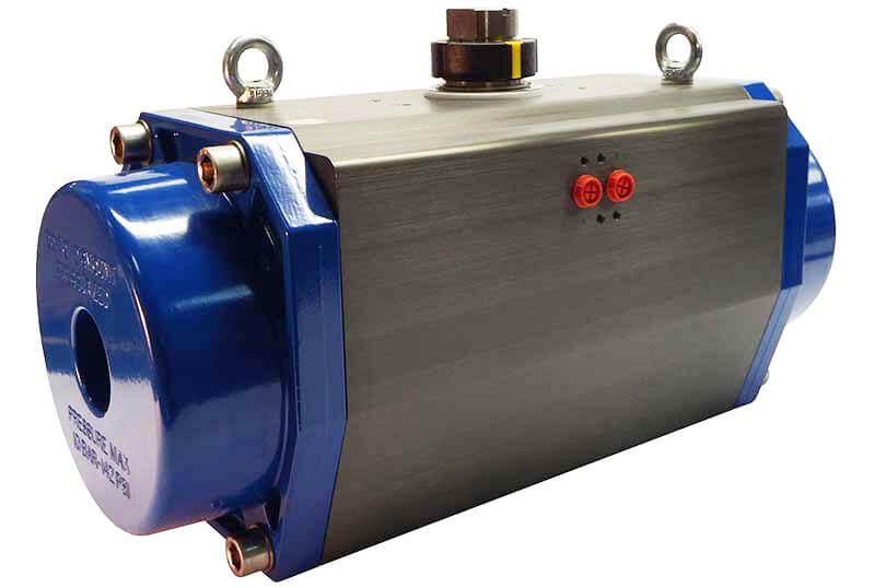 Alpha-Pompe-attuatore-pneumatico-alluminio-AP180