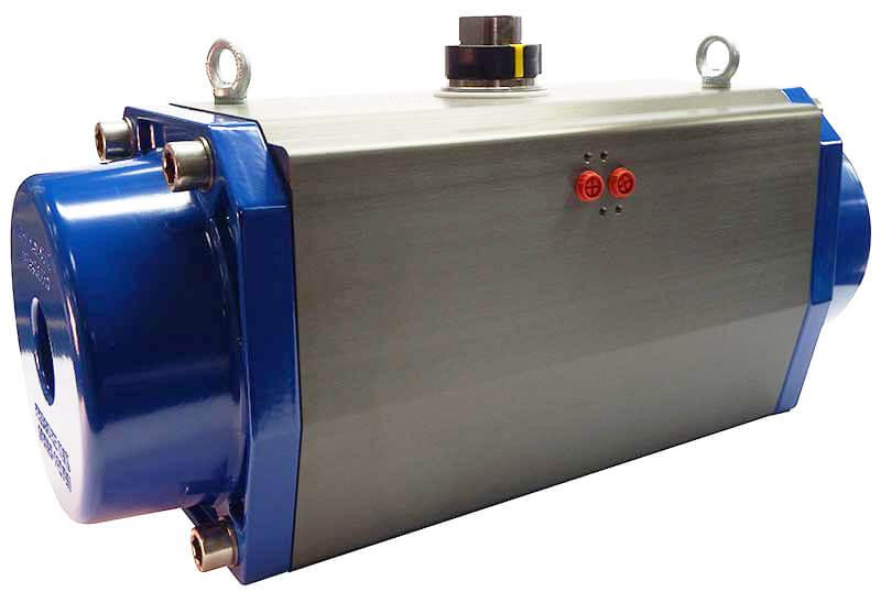 Alpha-Pompe-attuatore-pneumatico-alluminio-AP200