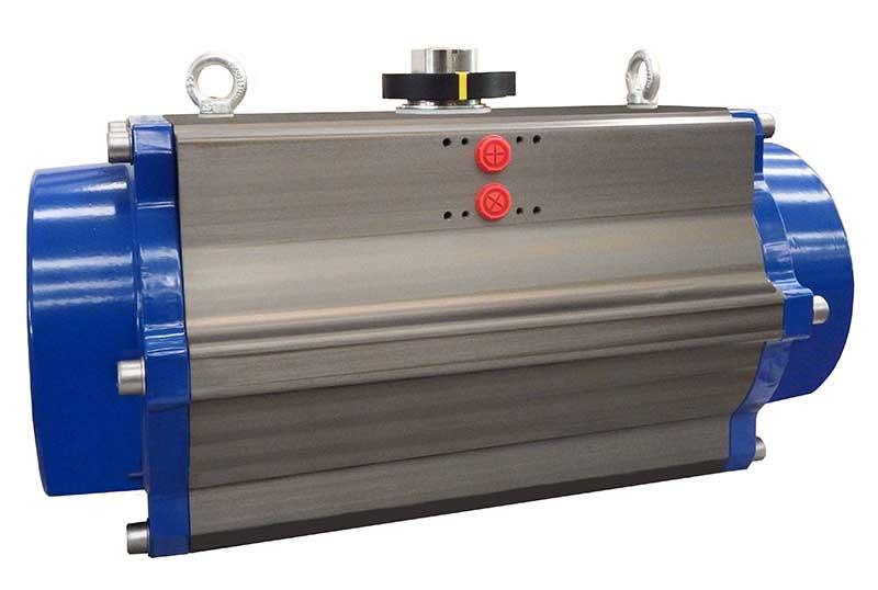 Alpha-Pompe-attuatore-pneumatico-alluminio-AP240