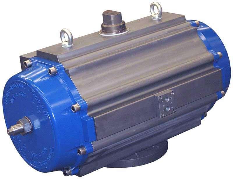 Alpha-Pompe-attuatore-pneumatico-alluminio-AP420
