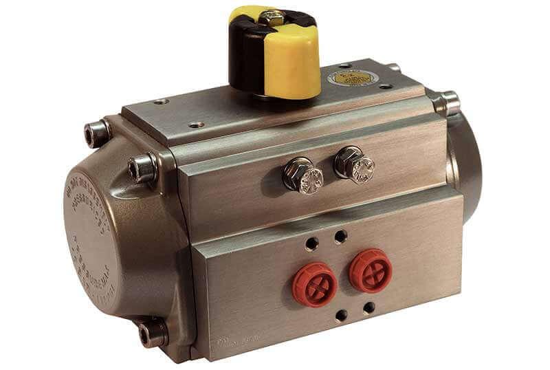 Alpha-Pompe-attuatore-pneumatico-alluminio-regolazione-esterna-RE064