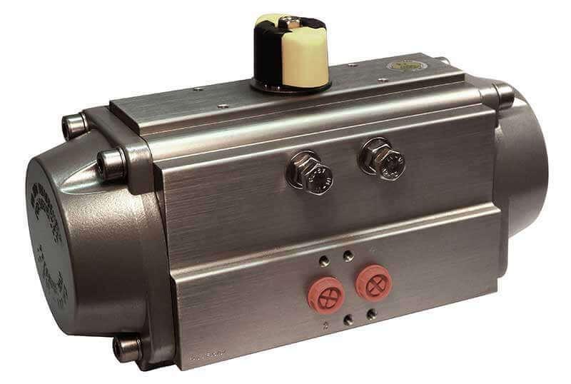 Alpha-Pompe-attuatore-pneumatico-alluminio-regolazione-esterna-RE086