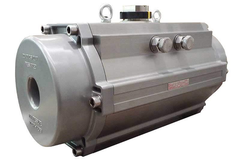 Alpha-Pompe-attuatore-pneumatico-alluminio-regolazione-esterna-RE271
