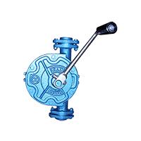 pompe acqua alphapompe