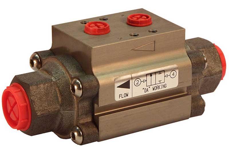 Alpha-Pompe-valvola-pneumatica-FA15
