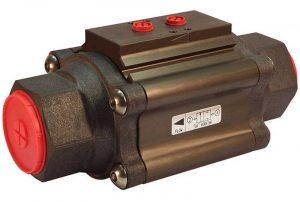 Alpha-Pompe-valvole-pneumatiche-FA40