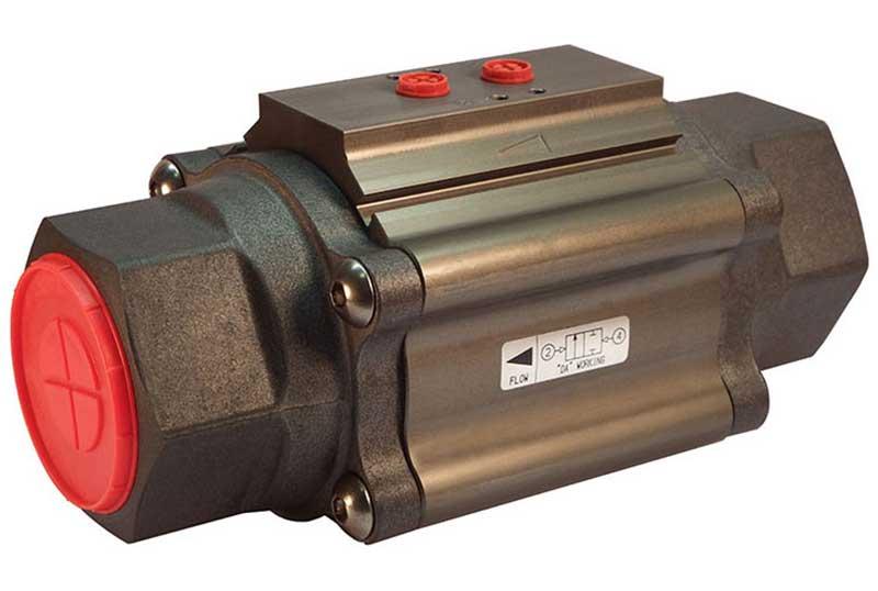 Alpha-Pompe-valvole-pneumatiche-FA50