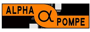 Alpha Pompe