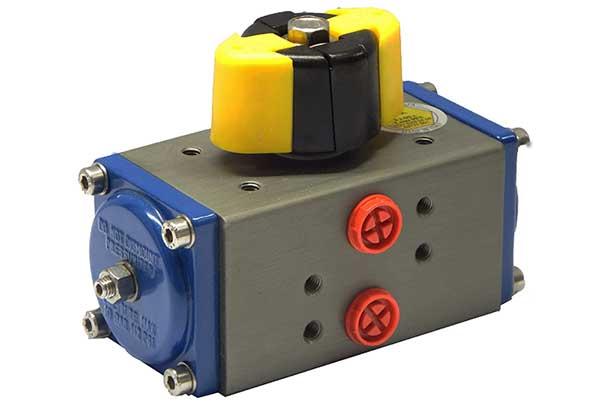 Alpha-Pompe-attuatore-pneumatico-alluminio-AP032
