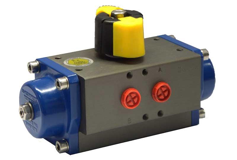 Alpha-Pompe-attuatore-pneumatico-alluminio-AP042