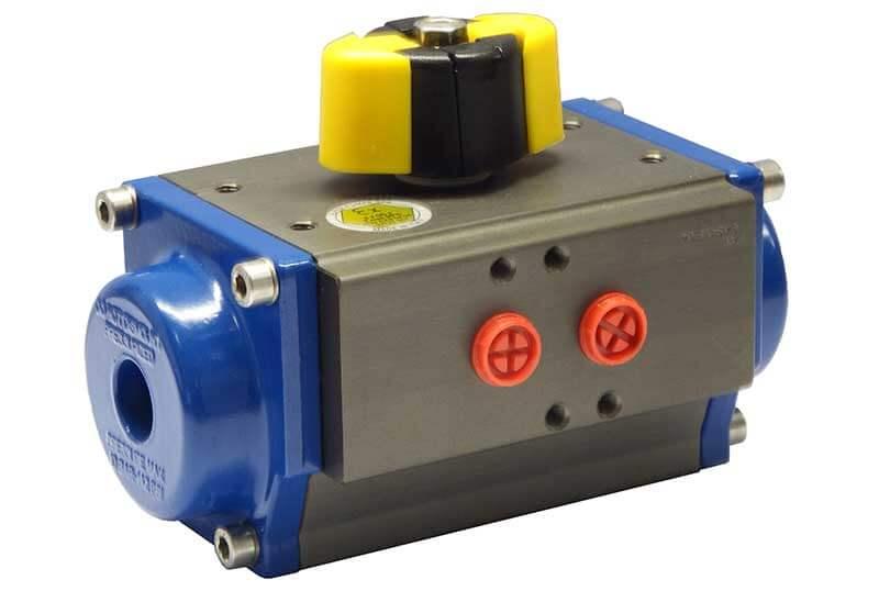 Alpha-Pompe-attuatore-pneumatico-alluminio-AP050