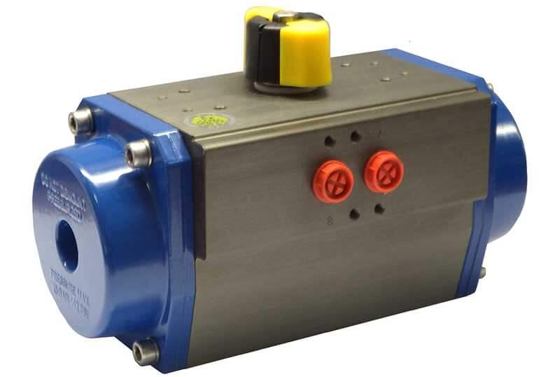 Alpha-Pompe-attuatore-pneumatico-alluminio-AP075