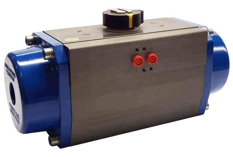 Alpha-Pompe-attuatore-pneumatico-alluminio-AP125