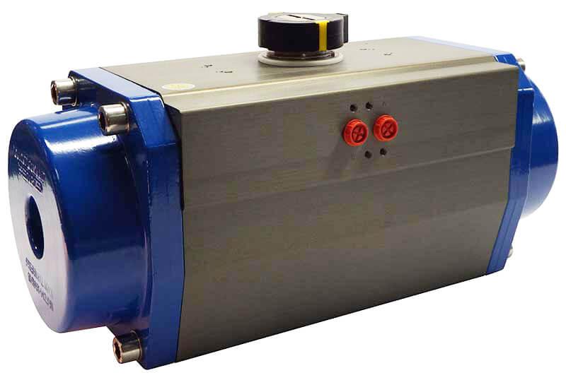 Alpha-Pompe-attuatore-pneumatico-alluminio-AP145