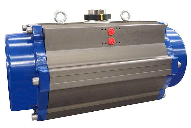 Alpha-Pompe-attuatore-pneumatico-alluminio-AP270