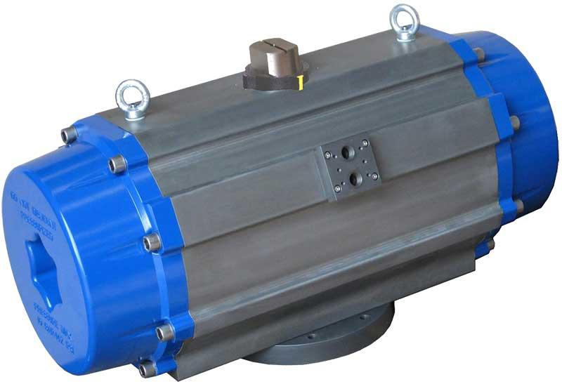 Alpha-Pompe-attuatore-pneumatico-alluminio-AP330