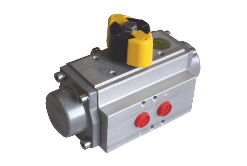 alpha-pompe-attuatore-pneumatico-alluminio-regolazione-esterna-re043