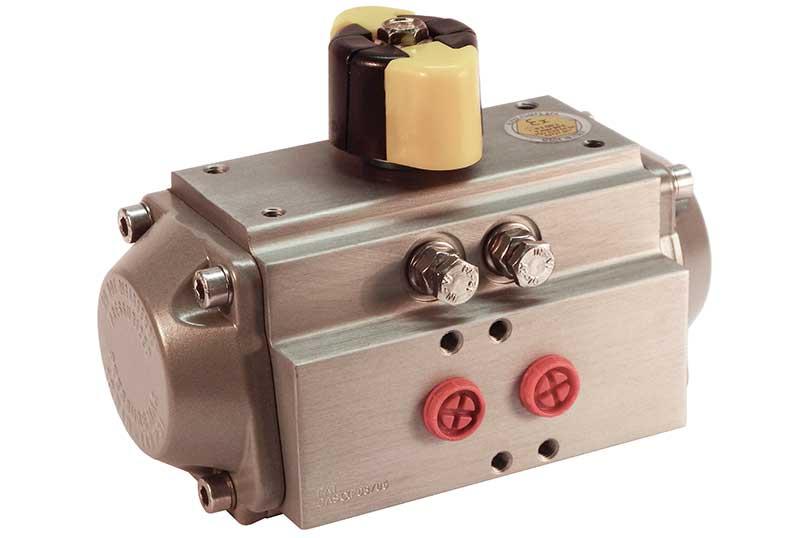 Alpha-Pompe-attuatore-pneumatico-alluminio-regolazione-esterna-RE051