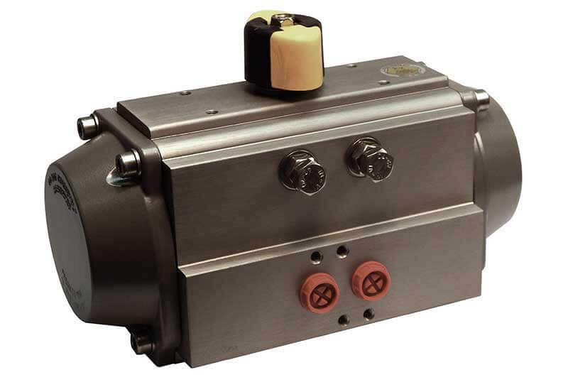 Alpha-Pompe-attuatore-pneumatico-alluminio-regolazione-esterna-RE076