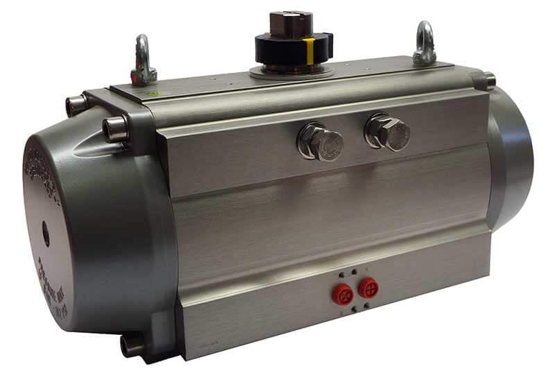 Alpha-Pompe-attuatore-pneumatico-alluminio-regolazione-esterna-RE161