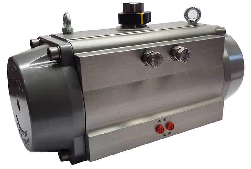 Alpha-Pompe-attuatore-pneumatico-alluminio-regolazione-esterna-RE181
