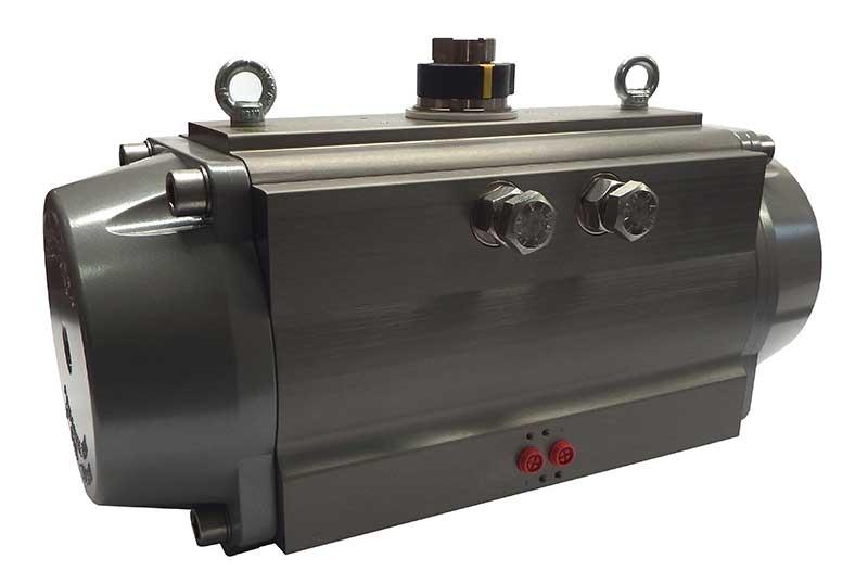 Alpha-Pompe-attuatore-pneumatico-alluminio-regolazione-esterna-RE201