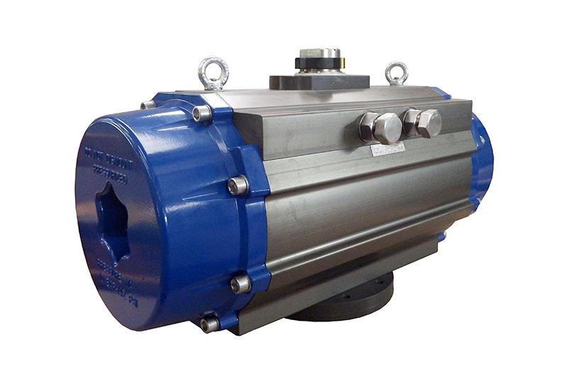 Alpha-Pompe-attuatore-pneumatico-alluminio-regolazione-esterna-RE331