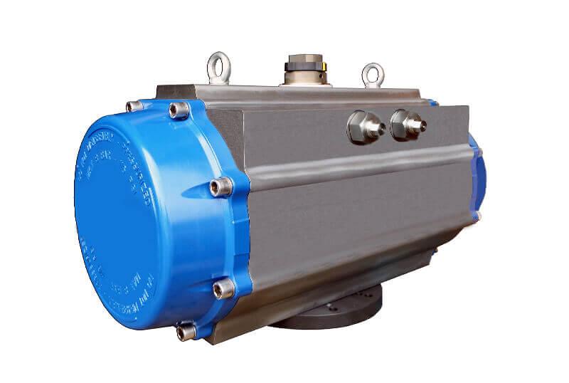 Alpha-Pompe-attuatore-pneumatico-alluminio-regolazione-esterna-RE421