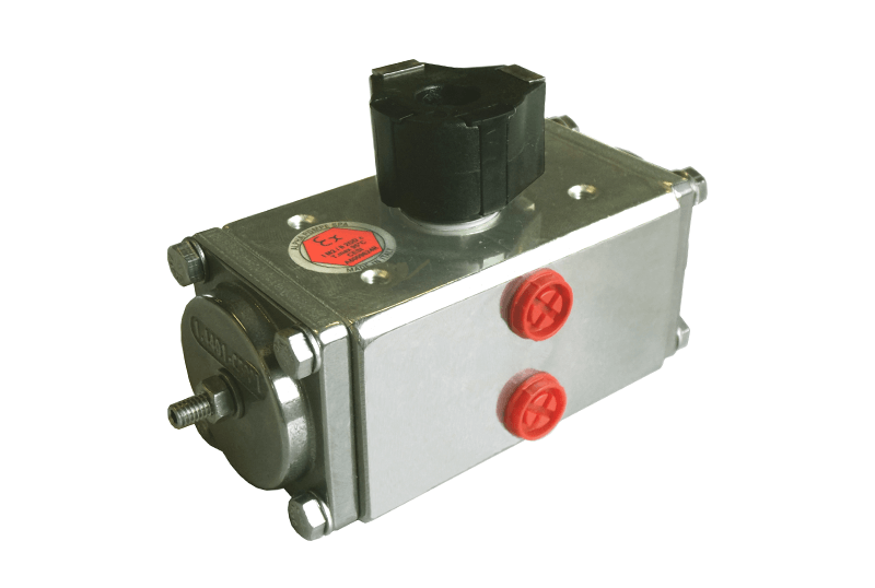Alpha-Pompe-attuatore-pneumatico-inox-AP032
