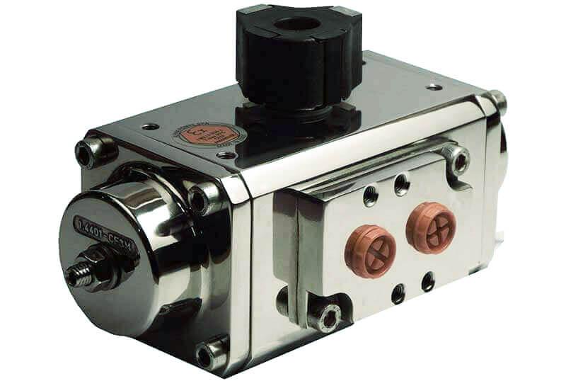 Alpha-Pompe-attuatore-pneumatico-inox-AP042