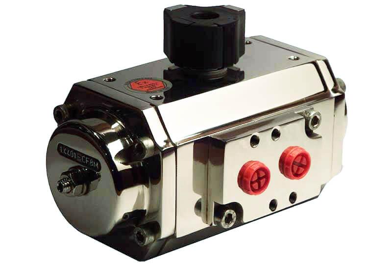 Alpha-Pompe-attuatore-pneumatico-inox-AP050