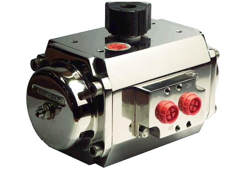 Alpha-Pompe-attuatore-pneumatico-inox-AP063