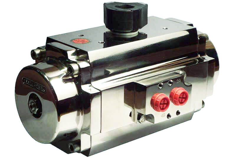 Alpha-Pompe-attuatore-pneumatico-inox-AP075