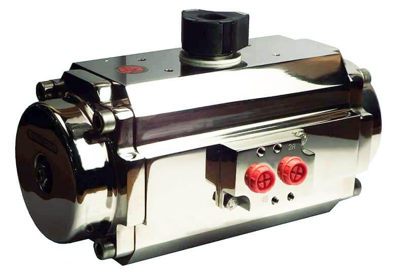 Alpha-Pompe-attuatore-pneumatico-inox-AP085