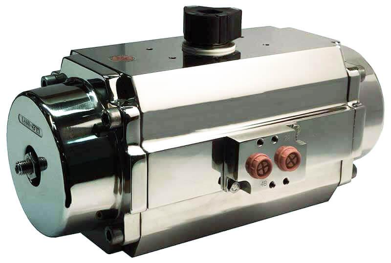 Alpha-Pompe-attuatore-pneumatico-inox-AP100