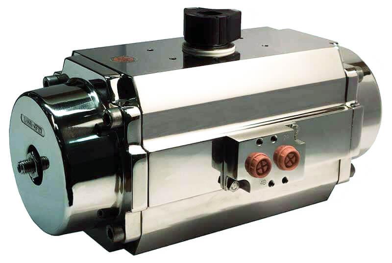 Alpha-Pompe-attuatore-pneumatico-inox-AP115