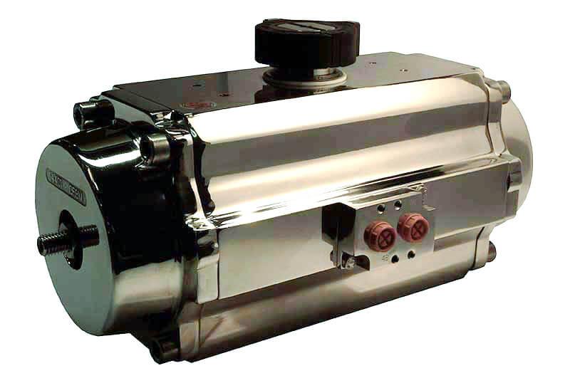 Alpha-Pompe-attuatore-pneumatico-inox-AP125