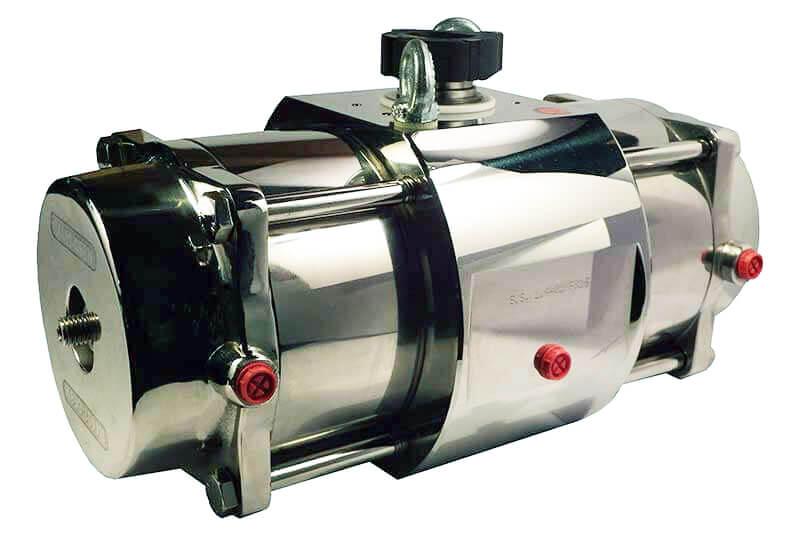 Alpha-Pompe-attuatore-pneumatico-inox-AP145
