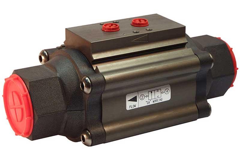 Alpha-Pompe-valvole-pneumatiche-FA32